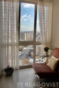 Продается 2-комнатная квартира 87 кв. м в Киеве