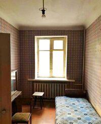 Продается 2-комнатная квартира 45.8 кв. м в Полтаве