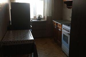 Здається в оренду кімната 64 кв. м у Тернополі