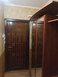 Продається 2-кімнатна квартира 44 кв. м у Тернополі