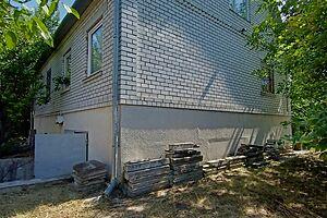 Продається одноповерховий будинок 187 кв. м с басейном