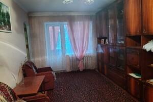 Продается 1-комнатная квартира 35 кв. м в Хмельницком