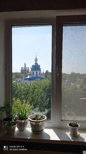 Продається 1-кімнатна квартира 35 кв. м у Василькові