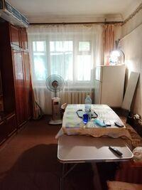 Продается 2-комнатная квартира 45.5 кв. м в Херсоне