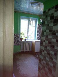 Продается 1-комнатная квартира 21.6 кв. м в Вышгороде