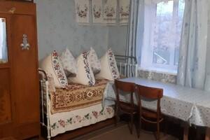 Продается одноэтажный дом 52 кв. м с мансардой