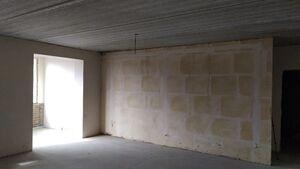 Продається 3-кімнатна квартира 122 кв. м у Вінниці