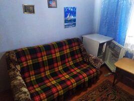 Сдается в аренду комната 69 кв. м в Киеве
