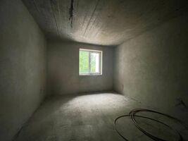 Продается 2-комнатная квартира 63 кв. м в Черновцах