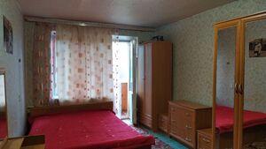 Продается 1-комнатная квартира 30.3 кв. м в Виннице