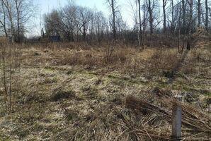 Продается земельный участок 21.13 соток в Киевской области