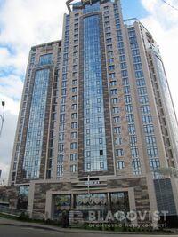 Продается 3-комнатная квартира 175 кв. м в Киеве