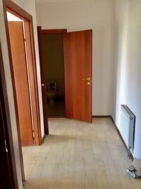 Продается 1-комнатная квартира 39 кв. м в Макарове