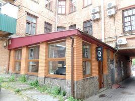 Сдается в аренду офис 60 кв. м в нежилом помещении в жилом доме