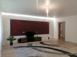 Продається 4-кімнатна квартира 95 кв. м у Тернополі