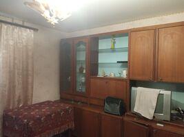 Продается 2-комнатная квартира 56 кв. м в Херсоне