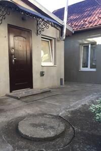Продается 3-комнатная квартира 49.2 кв. м в Черновцах
