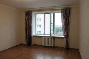 Продается 1-комнатная квартира 48 кв. м в Виннице