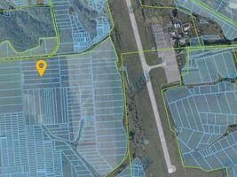 Продается земельный участок 1.5253 соток в Хмельницкой области