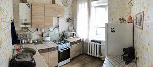 Продається 1-кімнатна квартира 29 кв. м у Василькові