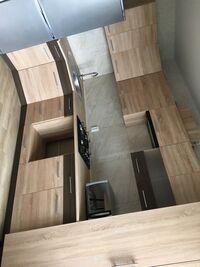 Сдается в аренду 1-комнатная квартира 46 кв. м в Луцке