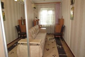 Продается 3-комнатная квартира 56 кв. м в Виннице