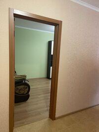 Здається в оренду 1-кімнатна квартира 33 кв. м у Харкові