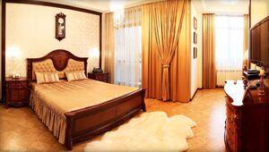 Продается 3-комнатная квартира 156 кв. м в Харькове