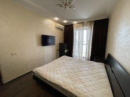 Здається в оренду 4-кімнатна квартира 92 кв. м у Дніпрі