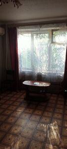 Сдается в аренду комната 20 кв. м в Днепре