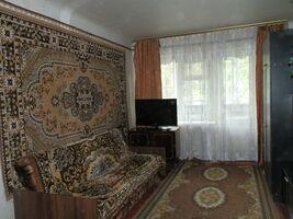 Продається 1-кімнатна квартира 28 кв. м у Василькові