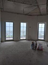 Продається 1-кімнатна квартира 40 кв. м у Одесі