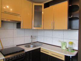 Продається 1-кімнатна квартира 34 кв. м у Черкасах