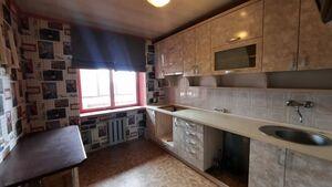 Продается 2-комнатная квартира 54.5 кв. м в Ровно