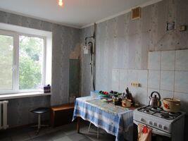 Продается 3-комнатная квартира 68.3 кв. м в Черкассах