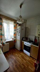 Продается 3-комнатная квартира 58 кв. м в Мариуполе
