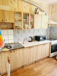 Продается 2-комнатная квартира 52 кв. м в Броварах