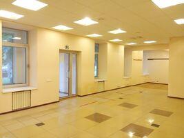 Сдается в аренду помещения свободного назначения 170 кв. м в 4-этажном здании