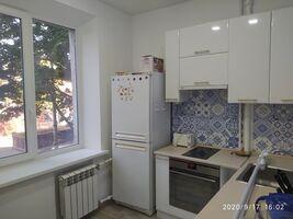 Сдается в аренду 3-комнатная квартира 75 кв. м в Днепре