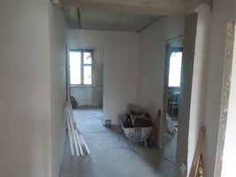 Продается 3-комнатная квартира 70 кв. м в Вышгороде