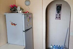 Продается 3-комнатная квартира 55 кв. м в Александрии
