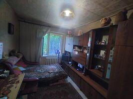 Продается 1-комнатная квартира 12 кв. м в Мариуполе