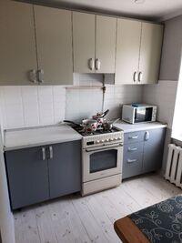 Сдается в аренду 2-комнатная квартира 49 кв. м в Виннице