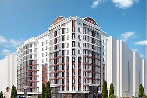 Продается 2-комнатная квартира 80 кв. м в Хмельницком