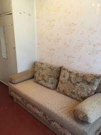 Здається в оренду кімната 14 кв. м у Києві