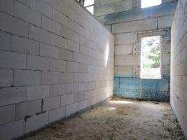 Продается 1-комнатная квартира 21.8 кв. м в Харькове