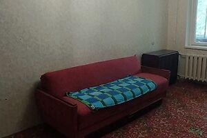 Сдается в аренду 1-комнатная квартира 46 кв. м в Днепре