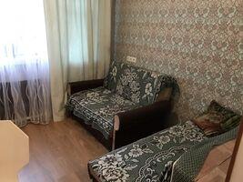 Сдается в аренду комната 13 кв. м в Киеве