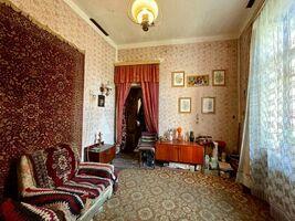 Продается 2-комнатная квартира 17 кв. м в Виннице