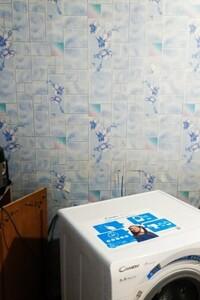 Продается 4-комнатная квартира 78.5 кв. м в Гайсине